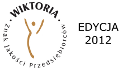 Wiktoria_logo_2012